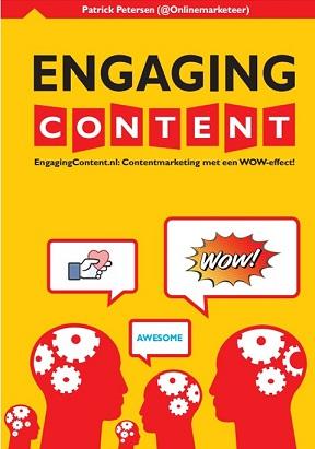engagingboekbok