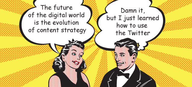 Content-strategie2